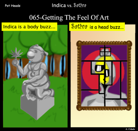 065-Getting The Feel Of Art
