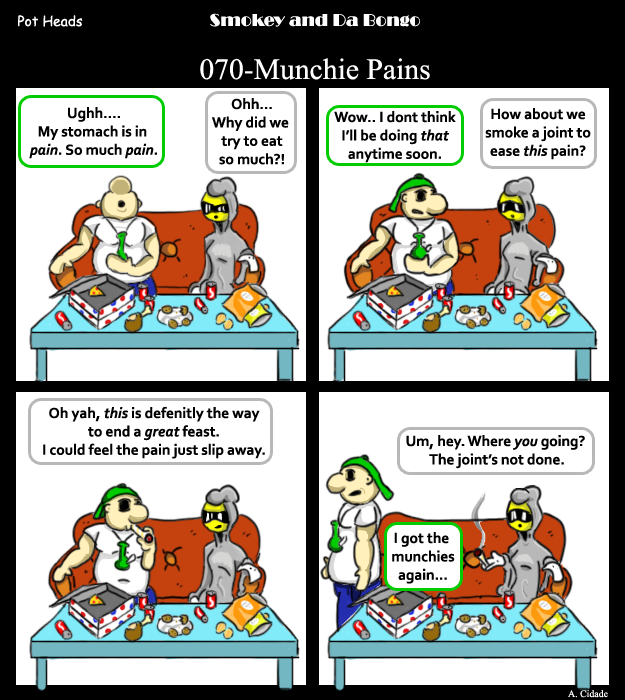 070-munchie-pains
