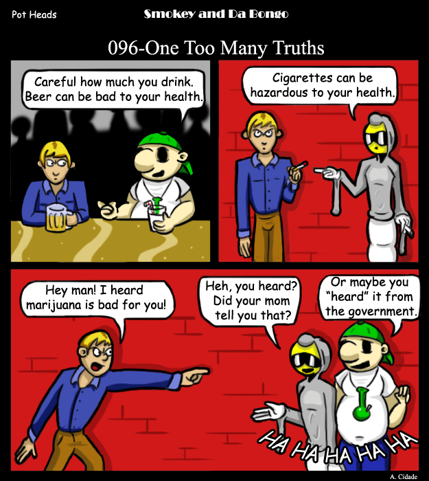096-One Too Many Truths