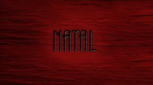 natal_short